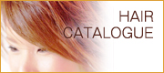 hair catalogue